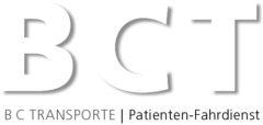 B C Transporte